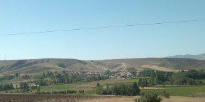 Aziziye Alaca Köyü