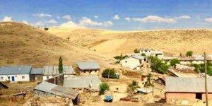 Yıldızeliİğnebey Köyü