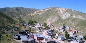 Aziziye Başçakmak Köyü