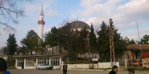 Lalapaşa Çömlekakpınar Köyü