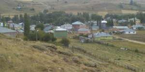 YıldızeliKale Köyü