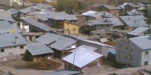 YıldızeliKerimmümin Köyü
