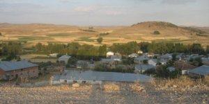 YıldızeliMerkez Sarıkaya Köyü