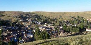 YıldızeliMenteşe Köyü