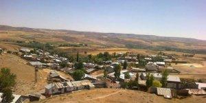YıldızeliMumcuçiftliği Köyü