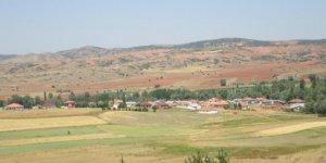 YıldızeliOrtaklar Köyü