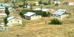 YıldızeliSarıçal Köyü