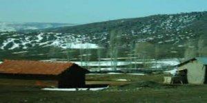 YıldızeliSarıyaprak Köyü