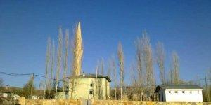 YıldızeliSubaşı Köyü