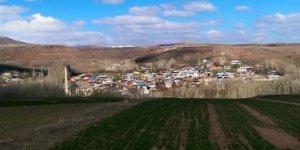 YıldızeliTat Köyü