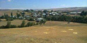 YıldızeliTöngel Köyü