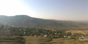 YıldızeliYağlıdere Köyü