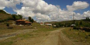 YıldızeliTopulyurdu Köyü