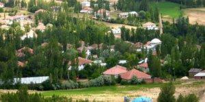 YıldızeliYukarıekecik Köyü