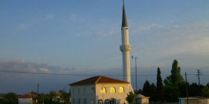 Lalapaşa Ömeroba Köyü