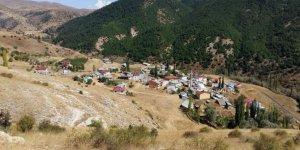 Zara Avşar Köyü