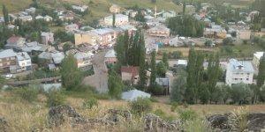 Zara Becekli Köyü