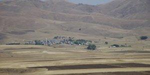 Aziziye Emrecik Köyü