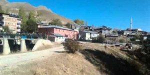 Aziziye Eskipolat Köyü