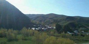 Aziziye Gelinkaya Köyü