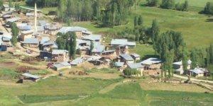 Aziziye Güllüce Köyü
