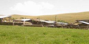 Aziziye Kavaklıdere Köyü