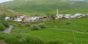 Aziziye Kızılkale Köyü