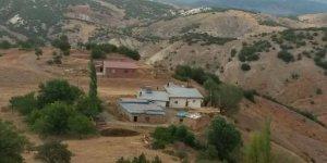Zara Belentarla Köyü
