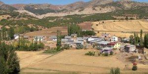 Zara Beypınarı Köyü
