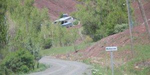 Zara Bolucan Köyü