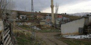 Zara Bozkır Köyü