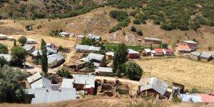 Zara Büyükköy Köyü