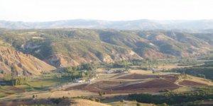 Zara Cemal Köyü