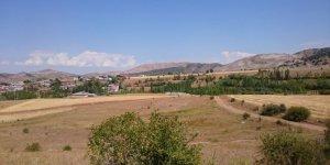 Zara Çaypınar Köyü