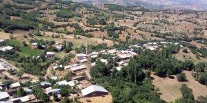 Zara Dilekpınarı Köyü