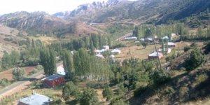 Zara Emirhan Köyü