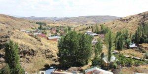 Zara Eymir Köyü
