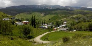 Zara Girit Köyü