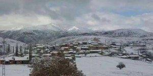 Zara Göhertaş Köyü