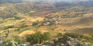 Zara Kaplan Köyü