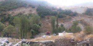 Zara Karaman Köyü