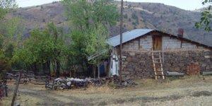 Zara Kavasbaşı Köyü