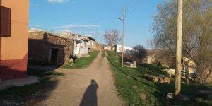 Zara Kelhasan Köyü