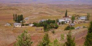 Zara Kevenli Köyü