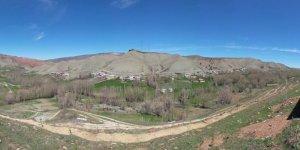 Zara Korkut Köyü