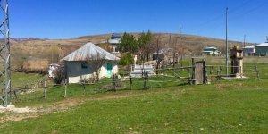 Zara Kuşçu Köyü