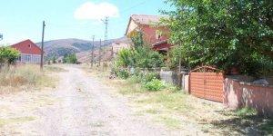 Zara Kuzören Köyü