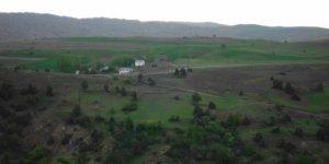 Zara Kürünlü Köyü