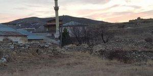 Zara Müslümabat Köyü