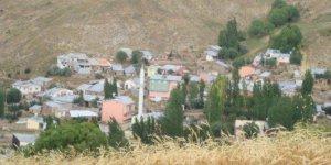 Zara Nasır Köyü